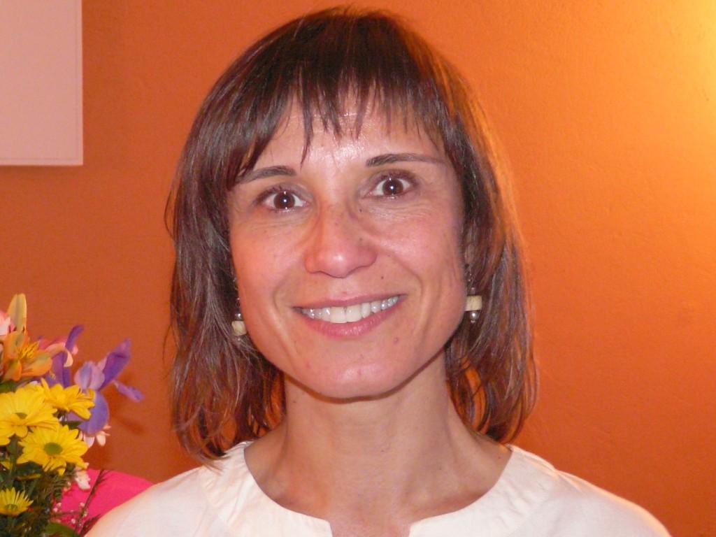 Marian Mompó