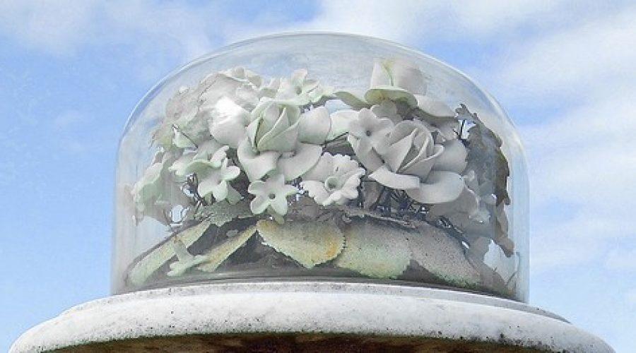 La cúpula emocional